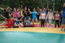 Tweedaagse kamp VB2